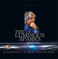 apj abdul kalam life history and achievements abdul kalam books5