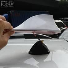 Акулий <b>плавник антенна</b> специальный автомобиль радио ...