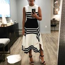 Summer Women Elegant Boho Tunic Party Dress Robes ... - Vova