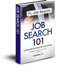 career lab inc career lab inc job search specialists be a get my exclusive e book on job search