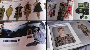 ba fashion design textiles full portfolio explanation first ba fashion design textiles full portfolio explanation first class degree