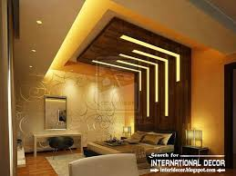 lighting design living room. best 25 false ceiling design ideas on pinterest gypsum lighting living room
