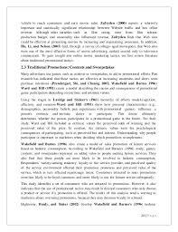 short essays on newspapers   pdfeportswebfccom essay on newspapers  speech on newspapers  write an essay