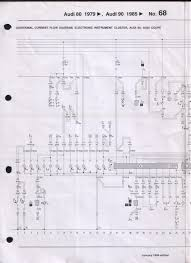 audi 80 1989 wiring diagram audi wiring diagrams description audi wiring diagram
