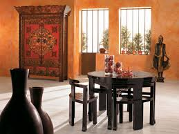 chinese furniture table and chairs and chinese on pinterest asian dining room furniture