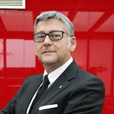 """... si attivi immediatamente per trovare al più presto una soluzione al problema"""", afferma il direttore generale di Conad, Francesco Pugliese (nella foto). - pugliese%2520francesco%2520dir%2520conad_0"""