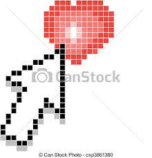 Resultado de imagen de amor  con computadoras