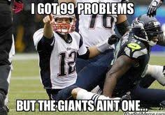 Funny Sports Memes on Pinterest | Nfl Memes, Football Memes and ... via Relatably.com