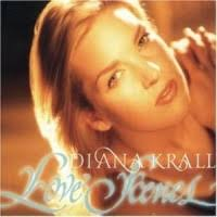 <b>Diana Krall</b> - <b>Love</b> Scenes (DTS) Review | Audioholics
