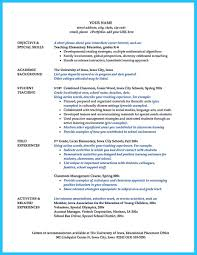 how to write a bus driver resume resume samples writing how to write a bus driver resume sample driver resume best sample resume resume and bus