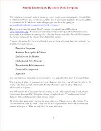 simple business proposal template timeline template pin simple business proposal template