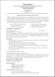 resume examples cover letter template for claims adjuster resume examples claims adjuster resume sample insurance adjuster resume sample 24 cover letter