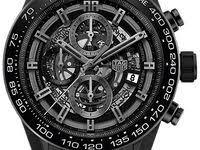 Мужские <b>часы</b>: лучшие изображения (12) | Men's <b>watches</b>, Cool ...