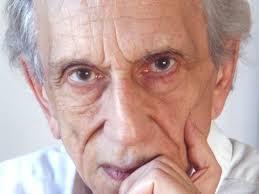... romanzo di Miguel De Cervantes e diretto da Nadia Baldi, abbiamo incontrato il più grande attore di prosa vivente d'Italia: Roberto Herlitzka. - roberto_herlitzka