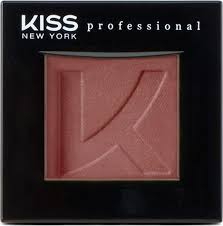 Kiss New York Professional <b>Монотени для век</b>, Insomnia, <b>2</b>,<b>5 г</b>