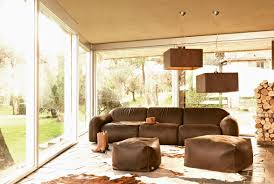 dark rug including sofa small living astonishing trends living room decorating ideas presenting living room animal hide rugs home office traditional