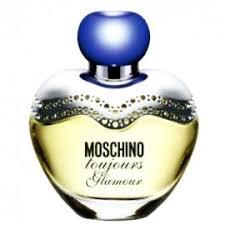 Женские духи <b>Moschino Toujours Glamour</b> купить, <b>туалетная</b> вода ...
