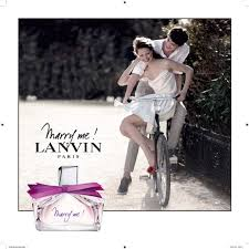 <b>LANVIN Marry Me</b>! reviews, photos, ingredients - MakeupAlley