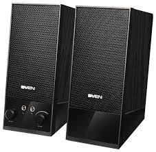 Компьютерная акустика <b>SVEN SPS</b>-<b>604</b> — купить по выгодной ...