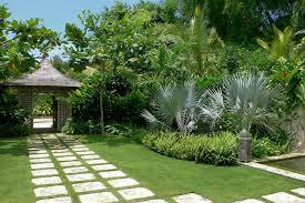 Small Picture Design Garden Garden Design Ideas