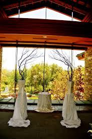 Decorating A Trellis For A Wedding Wedding Arch Plans