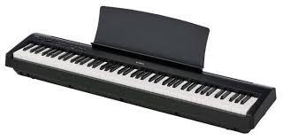 <b>Цифровое</b> пианино <b>KAWAI ES</b>-<b>110</b> — купить по выгодной цене на ...