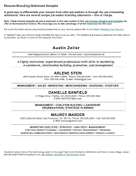 cv template guide tremendous job resume template brefash