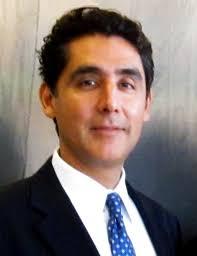Dr. Omar H. Ali - AliUniversityNews