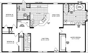 Sq Ft  House Sq FT Open Floor Plans  square house floor