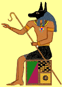 Ancient Egyptian Gods for Kids Click here to find out more about the Gods