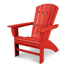 <b>Adirondack Chairs</b> You'll Love in 2020 | Wayfair
