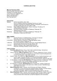 resume tips and examples example of harvard resume resume templat example of harvard resume harvard resume format