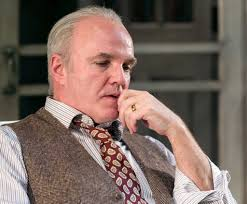 miller s all my sons probes ethics consequences houston chronicle