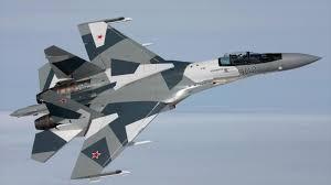 Resultado de imagen de aviacion rusa contra israel