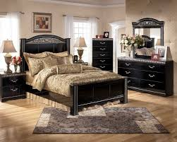 ashley furniture bedroom dressers awesome bed:  ashley constellations queen bedroom queen bedroom set black queen bedroom set for sale calgary