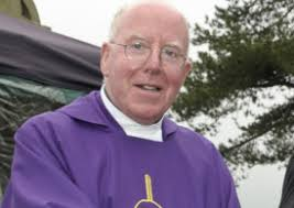 Image result for bishop john mcareavey