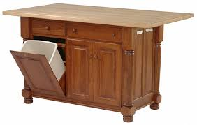 block kitchen island home design furniture decorating: classy inspiration kitchen island with butcher block top pictures for alegacy furniture in pottstown