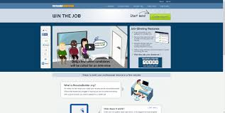 what is a good resume builder how to make a resume career objective how to write a career how to make a resume career objective how to write a career