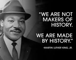 Teaching African American History, Update #2 | Andrew Joseph ...