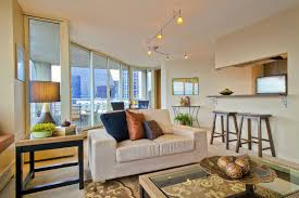 Small Living Room Interior Design Ideas For Small Living Room Furniture Arrangement