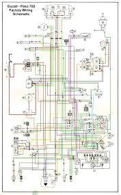 ducati wiring diagrams ducati get image about wiring diagram
