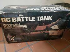 Масштаб 1:24 <b>радиоуправляемые танки</b> и военные машины ...