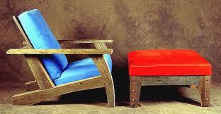 carlos motta reclaimed wood furniture carlos motta brazilian furniture designer recycled wood furniture beachwood furniture driftwood furniture brazilian wood furniture