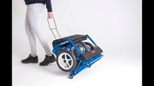 5 Best <b>Electric</b> Mobility <b>Scooter</b> | Lightweight <b>Folding</b> Boot <b>Scooter</b> ...