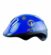 <b>Шлем</b> роликовый <b>MaxCity Baby</b> Rabbit | Спортивный магазин ...