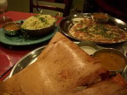 http://vaango-restaurants.blogspot.in/