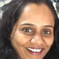 Supriya Pandit  International Resume Writer   LinkedIn LinkedIn