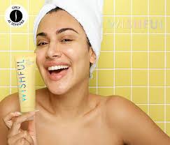 SEPHORA ≡ <b>Makeup</b> ⋅ Perfume ⋅ Skincare ⋅ <b>Beauty</b>