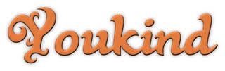 <b>Стаканы</b>, Сервировка праздничного стола, Детские товары для ...