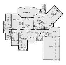 Sq Ft House Plans  Print This Floor Plan Print All Floor     Sq Ft House Plans